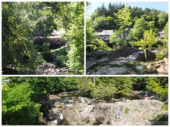 Betws y coed (SierPinskiA) Tags: betwsycoed northwales