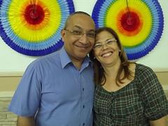 Encontro de Casais - Ch Colonial 2013 (Comunidade Salm) Tags: colonial igreja ces namorados ch comunidade salm