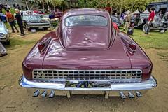 1948 Tucker 48 (dmentd) Tags: 1948 tucker 48