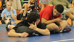 Wrestling School NJ: 9232398798 155764e0c3 m Apex Wrestling Photo Gallery