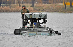 """BTR-4 (1) • <a style=""""font-size:0.8em;"""" href=""""http://www.flickr.com/photos/81723459@N04/9284635360/"""" target=""""_blank"""">View on Flickr</a>"""