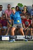 """Alejandro Ruiz 10 padel final 1 masculina torneo diario sur vals sport consul malaga julio 2013 • <a style=""""font-size:0.8em;"""" href=""""http://www.flickr.com/photos/68728055@N04/9386896499/"""" target=""""_blank"""">View on Flickr</a>"""