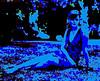 47 Alexis Bledel (Galactic North) Tags: alexis art digital photoshop computer photoshopped digitalart pop popart elaboration bledel alexisbledel computerpopart digitalpopart