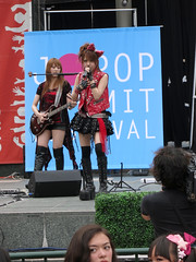 2013_J-PopFest_125 (Slick Vic) Tags: unionsquare ラベンダー sanfranisco tanakareina 田中れいな jpopsummitfestival lovendoя lovendor