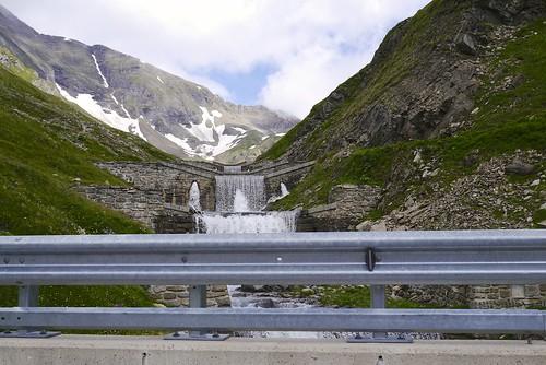 Austrija 2013 - 174