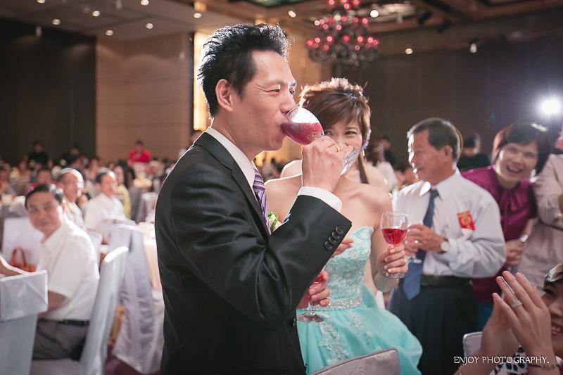 品品 念盛 婚禮-0195.jpg