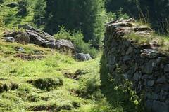 Kasern (stephan200659) Tags: tirol tyrol sdtirol altoadige kasern ahrntal southtirol pustertal sandintaufers valleaurina valpusteria campotures casere predoi prettau