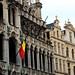 Grand Place de Bruxelles_10
