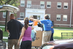 012 (Widener University) Tags: students student day move movein