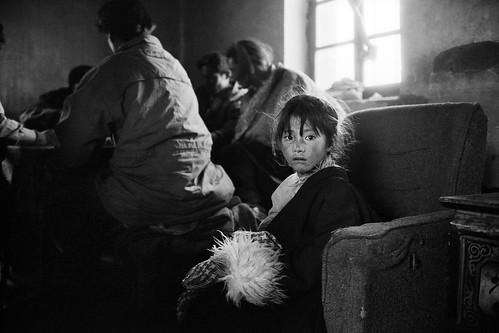 tibet1999_62