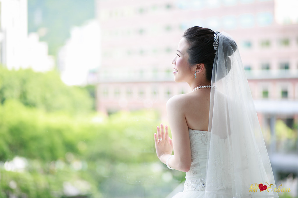 婚禮攝影,婚攝, 台北寒舍艾美,台北婚攝, Le Meridien Taipei,優質婚攝推薦, 6770