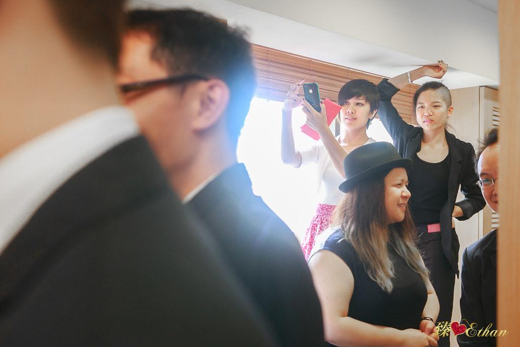婚禮攝影,婚攝, 台北寒舍艾美,台北婚攝, Le Meridien Taipei,優質婚攝推薦, 6424