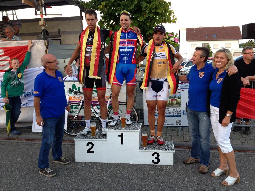 Christopher Schmieg in Lingenfeld noch geschlagen_am Dienstag nach starker Teamleistung der Sieger in Böhl-Iggelheim