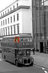 'The Fear Of The Smog' (SONICA Photography) Tags: uk england london canon photo smog foto cathedral photos dom stpauls tourist powershot photographs photograph fotos londres routemaster duomo lin stpaulscathedral londra tourismus tourisme londinium photograf redbus londonist fotograaf londonengland photographes routemasterbus londonphotos number3bus simpsonsonthestrand eztd eztdphotography cuv348c photograaf eztdphotos canonpowershot240sxhs thefearofthesmog eztdgroup no1photosoflondon londonimagenetwork ceztd eztdlin