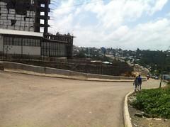 IMG_1866 (NewSkyliner) Tags: ethiopia addis bole ababa sefer wollo