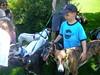 7-22-2012ArnoldArboretum017