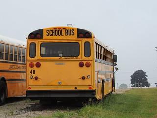 Goshen Community School Corporation