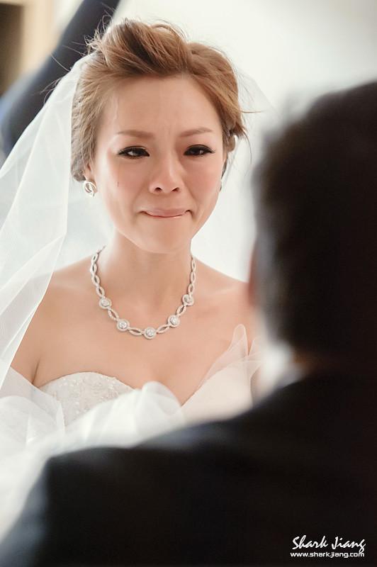 婚攝,典華,婚攝鯊魚,婚禮紀錄,婚禮攝影,2013.07.07_blog-0025