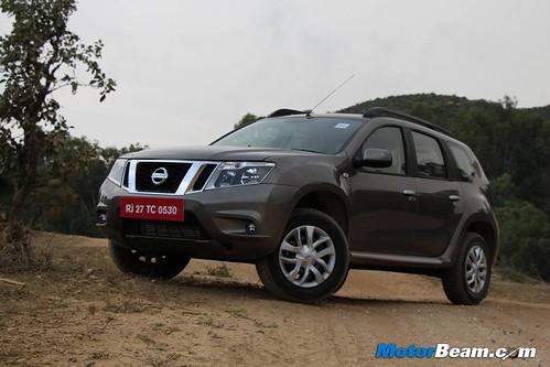 2013-Nissan-Terrano-20