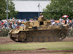 "PzKpfw III (5) • <a style=""font-size:0.8em;"" href=""http://www.flickr.com/photos/81723459@N04/9918427335/"" target=""_blank"">View on Flickr</a>"