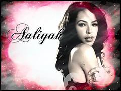 Aaliyah Galaxy (angelnetracarroll) Tags: beautiful peace babygirl singer rest aaliyah lili rb oneinamillion morethanawoman rocktheboat aaliyahdanahaughton liyah aaliyahhaughton ageaintnothingbutanumber ripaaliyah