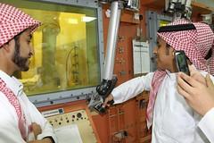 زيارة قسم البحوث في مستشفى الملك فيصل التخصصي (alshfa_school) Tags: في فيصل التخصصي قسم زيارة مستشفى الملك البحوث
