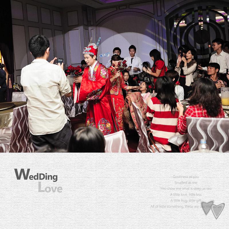 婚攝小勇,婚禮紀錄,自助婚紗, 豪鼎飯店