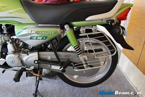 2014-Hero-HF-Deluxe-Eco-7