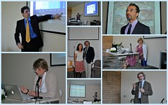 "Predavatelji na konferenci Triple i 2012 • <a style=""font-size:0.8em;"" href=""http://www.flickr.com/photos/102235479@N03/10290986166/"" target=""_blank"">View on Flickr</a>"