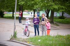 lmk_04_2014 (15) (M K Strzeleccy) Tags: people bike bicycle cyclist culture poland polska bicicleta cycle criticalmass biking bici fahrrad fiets rower cykel bicicletta lodz d masakrytyczna rowery biciclettes cyklisme lodzcyclechic dzkamasakrytyczna bikehaven rowerowad