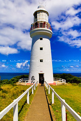 """Il Faro"" Great Ocean Road Australia • <a style=""font-size:0.8em;"" href=""https://www.flickr.com/photos/63857885@N08/14092191293/"" target=""_blank"">View on Flickr</a>"
