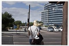 tempe 03847 (m.r. nelson) Tags: arizona urban usa southwest america streetphotography az americana tempe urbanlandscapes artphotography mrnelson markinaz sonya77 nelsonaz