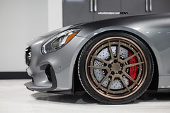 Mercedes AMG GTS Edition1 on ADV5.2 Track Spec CS (wheels_boutique) Tags: mercedes benz cs amg gts adv1 edition1 competitionspec wheelsboutique adv52 adv1wheels trackspec teamwb wheelsboutiquecom