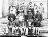 Grampa Quinlan's Work Crew (Anvilcloud) Tags: restoration sunlifebuilding bricklayers sunlifebuildingmontreal arthurjosephquinlan
