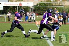 "RFL15 Langenfeld Longhorns vs. Assindia Cardinals 19.04.2015 073.jpg • <a style=""font-size:0.8em;"" href=""http://www.flickr.com/photos/64442770@N03/17016875700/"" target=""_blank"">View on Flickr</a>"