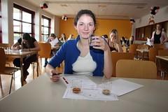 Barkeeper_Prüfung_10