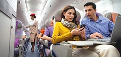 1446449547[1] (uranus_travel) Tags: travel news dubai wifi access network emiratesairlines