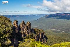 IMG_2195 (Jman Ngai) Tags: blue mountains sisters canon point three oz echo australia full frame nsw aus 1740 6d 2015 f4l