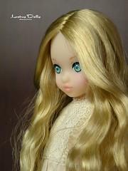 Ruruko Dreaming (frapig) Tags: doll dreaming petworks ruruko