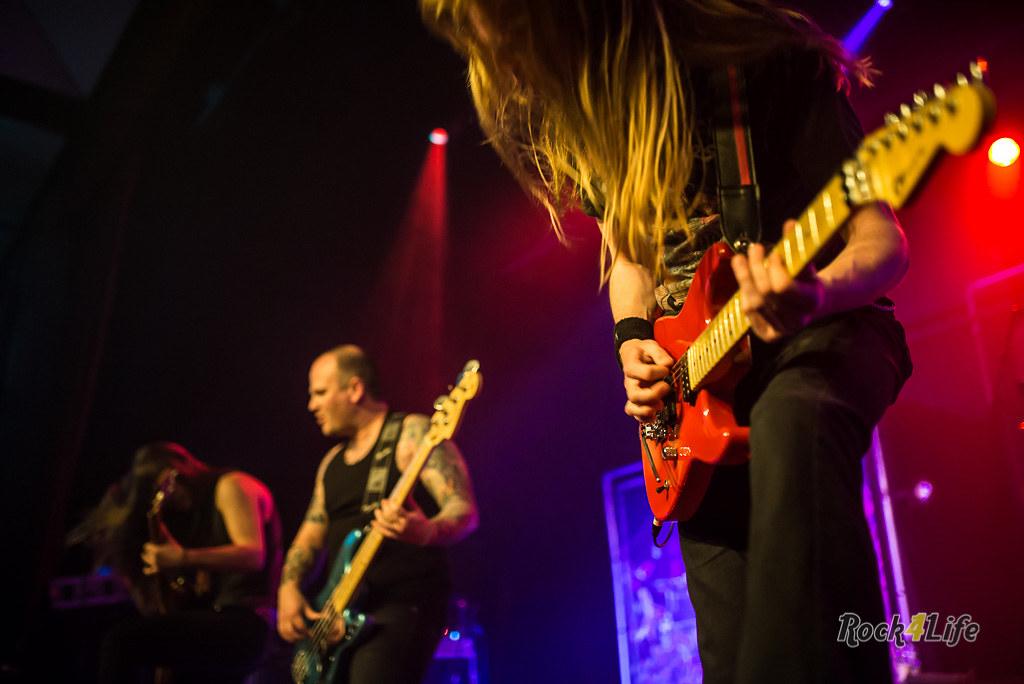 WilmaKromhoutFotografie-Rock4Life-18