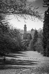 Lwenburg (Slawek Gawrylin) Tags: world castle heritage germany unesco architektur burg kassel herkules weltkulturerbe wilhelmshhe bergpark welterbe wasserspiele kulturdenkmal welterbesttte