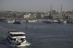 The Bosphorus @ Istambul | 150412-4181-jikatu (jikatu) Tags: turkey nikon voigtlander streetphotography 90mm istambul turquia estambul ultron jikatu d800e