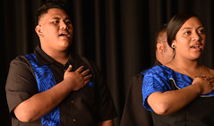 Te Oro (Peter Jennings 17 Million+ views) Tags: road new school b boy art one this is dance olivia centre ace arts glen line 98 peter auckland zealand nz taylor te maori welcome fusion innes jennings tamaki oro voices oceanic maungakiekie nessian lad6 muliaumasealii