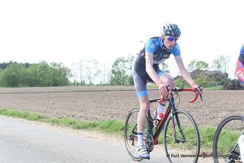 Nieuwrode junioren (293)