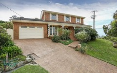 2 Winsley Close, Dudley NSW