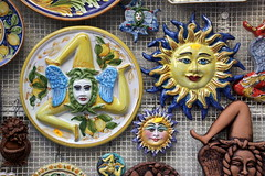 sicily (Retlaw Snellac Photography) Tags: sicily taormina