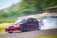 Japfest 2015 (Harry_S) Tags: castle fuji zoom x 28 circuit wr motorsport drift combe ois 2015 japfest xt1 50140mm
