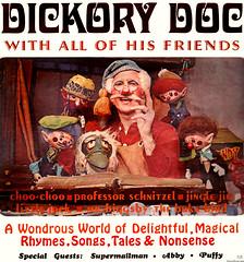 ... Mr. Biggsby the Buka bird! (x-ray delta one) Tags: television vintage magazine ads advertising tv suburban ad suburbia retro smoking nostalgia 1950s americana 1960s atomic populuxe housewife babyboomer consumer coldwar popularscience popularmechanics magazineillustration militaryindustrialcomplex atomicpower jamesvaughanphoto