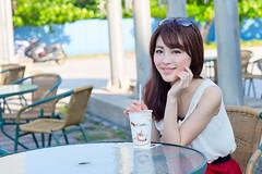 AI1R0725 (mabury696) Tags: portrait cute beautiful asian md model lovely  70200 2470l            asianbeauty   85l   1dx   5d2  5dmk2 2
