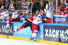 "IIHF WC15 GM Russia vs. Canada 17.05.2015 026.jpg • <a style=""font-size:0.8em;"" href=""http://www.flickr.com/photos/64442770@N03/17641841400/"" target=""_blank"">View on Flickr</a>"